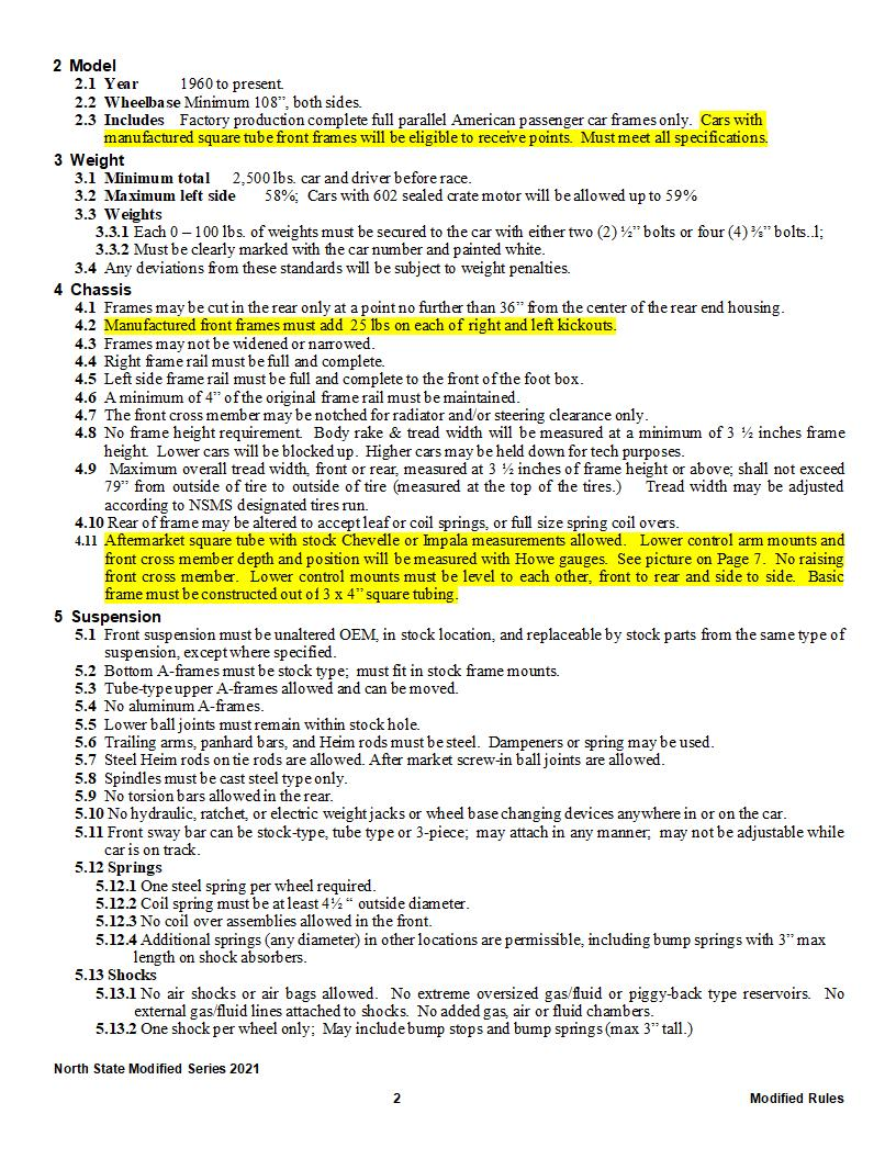 Rules pg 2